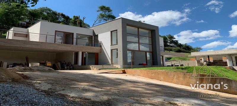 Casa à venda em Bonsucesso, Petrópolis - Foto 18
