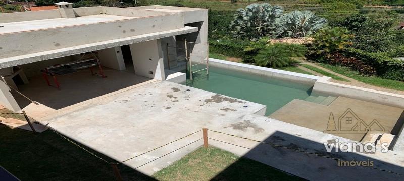 Casa à venda em Bonsucesso, Petrópolis - Foto 20