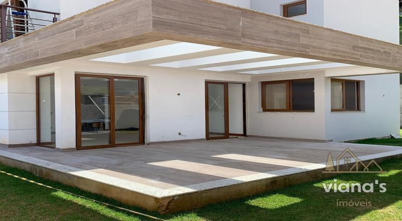 Casa à venda em Bonsucesso, Petrópolis - Foto 22