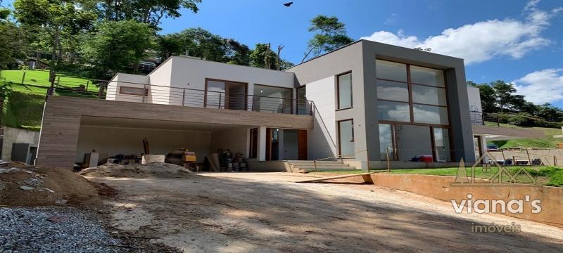 Casa à venda em Bonsucesso, Petrópolis - Foto 23