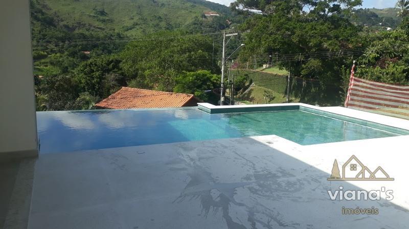 Casa à venda em Bonsucesso, Petrópolis - Foto 27