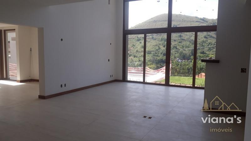 Casa à venda em Bonsucesso, Petrópolis - Foto 28