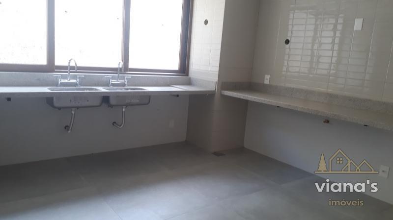 Casa à venda em Bonsucesso, Petrópolis - Foto 30