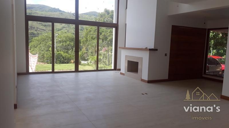 Casa à venda em Bonsucesso, Petrópolis - Foto 16