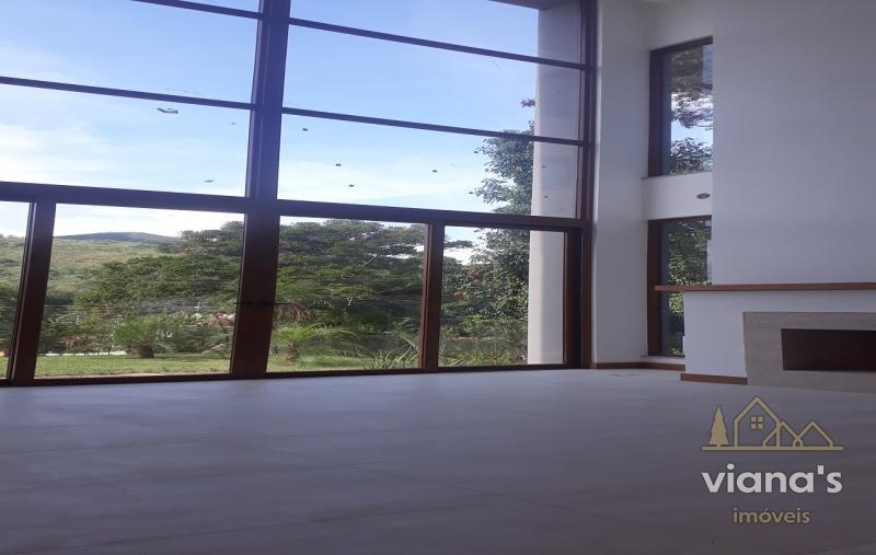 Casa à venda em Bonsucesso, Petrópolis - Foto 3