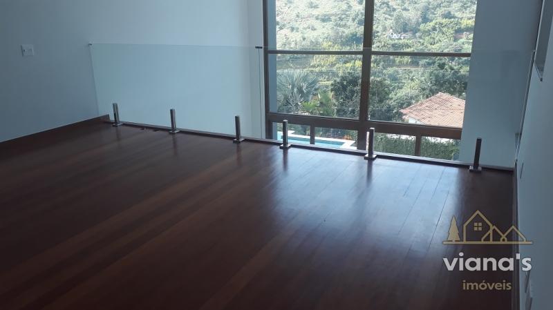 Casa à venda em Bonsucesso, Petrópolis - Foto 7