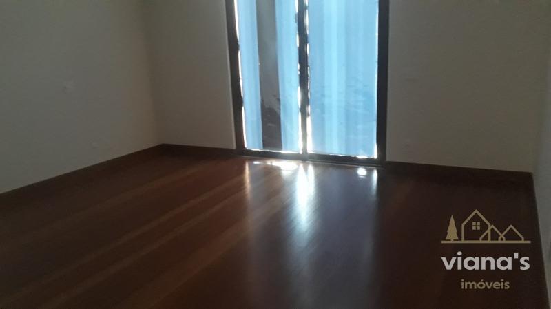 Casa à venda em Bonsucesso, Petrópolis - Foto 10