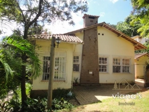 Casa em Itaipava Petrópolis
