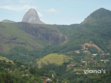 Terreno Comercial em Itaipava Petrópolis