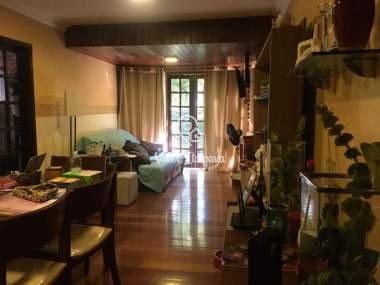 [CI 1055] Apartamento em Itaipava - Petrópolis/RJ