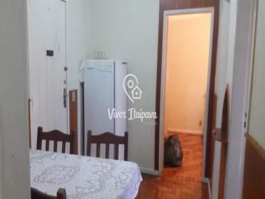 [CI 1064] Apartamento em Itaipava - Petrópolis/RJ