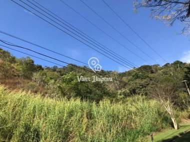 [CI 1066] Terreno Residencial em Pedro do Rio - Petrópolis/RJ