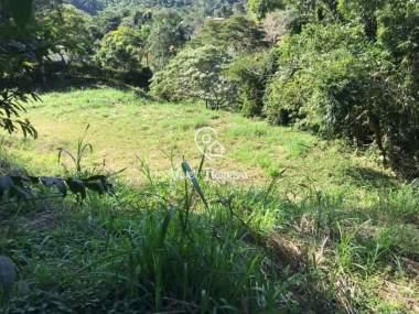 [CI 1071] Terreno Residencial em Pedro do Rio - Petrópolis/RJ