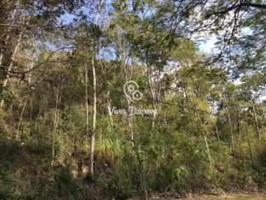 [CI 1072] Terreno Residencial em Pedro do Rio - Petrópolis/RJ