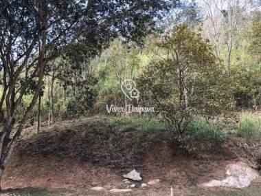 [CI 1073] Terreno Residencial em Pedro do Rio - Petrópolis/RJ