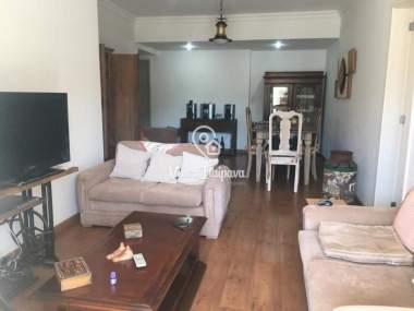 [CI 1089] Apartamento em Itaipava - Petrópolis/RJ