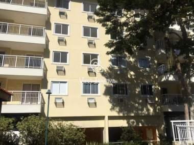 [CI 1098] Apartamento em Itaipava - Petrópolis/RJ