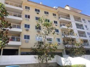[CI 1100] Apartamento em Itaipava - Petrópolis/RJ