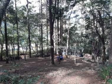 [CI 1107] Terreno Residencial em Itaipava - Petrópolis/RJ