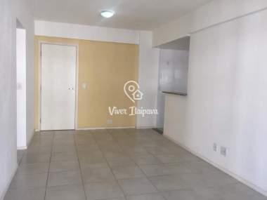 [CI 1109] Apartamento em Itaipava - Petrópolis/RJ