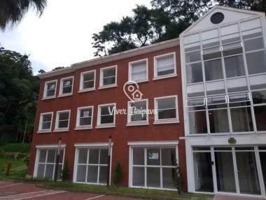 [CI 1142] Sala em Barão do Rio Branco - Petrópolis/RJ