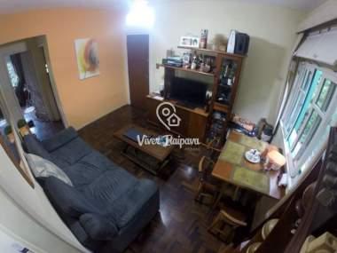 [CI 1144] Apartamento em Bonsucesso - Petrópolis/RJ