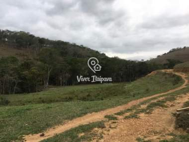 [CI 1157] Fazenda / Sítio em Sardoal - Paraíba do Sul/RJ