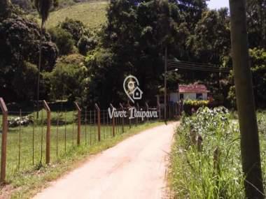 [CI 1159] Casa em Sardoal - Paraíba do Sul/RJ
