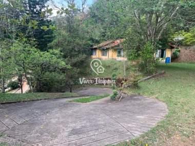 [CI 1165] Casa em Araras - Petrópolis/RJ
