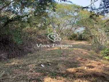 [CI 1169] Terreno Residencial em Araras - Petrópolis/RJ