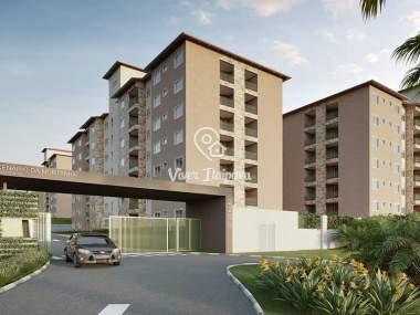 [CI 1179] Apartamento em Itaipava - Petrópolis/RJ