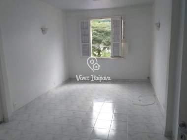 [CI 1181] Apartamento em Castelânea - Petrópolis/RJ