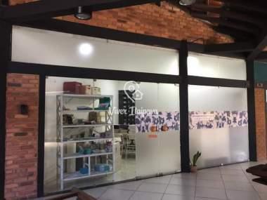 [CI 1185] Loja em Itaipava - Petrópolis/RJ