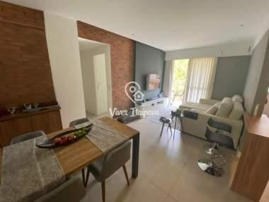 [CI 1188] Apartamento em Itaipava - Petrópolis/RJ