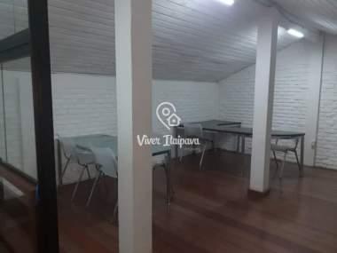 [CI 1194] Loja em Itaipava - Petrópolis/RJ