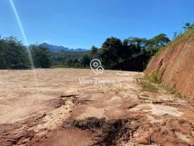 [CI 1199] Terreno Residencial em Itaipava - Petrópolis/RJ