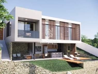 [CI 1201] Casa em Nogueira - Petrópolis/RJ