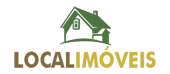 Logo - Template 2