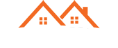 Logo - Template 6