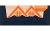 Logo - Local Imóveis