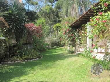 [CI 5021] Casa em Itaipava, Petrópolis/RJ