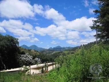 [CI 5223] Lote/Terreno Residencial em Itaipava, Petrópolis/RJ