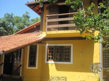 [CI 5281] Casa de Condomínio em Itaipava, Petrópolis/RJ