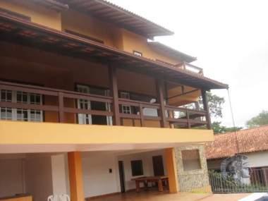 [CI 5317] Casa de Condomínio em Itaipava, Petrópolis/RJ