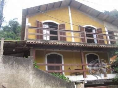 [CI 5391] Casa em Itaipava, Petrópolis/RJ