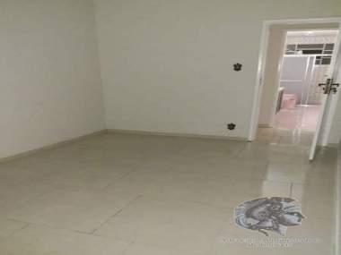 [CI 5390] Apartamento em Centro, Macaé/RJ