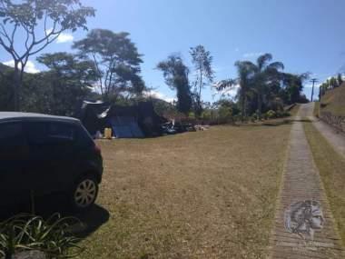 [CI 5345] Lote/Terreno Residencial em Itaipava, Petrópolis/RJ