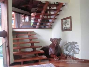 [CI 5249] Casa de Condomínio em Araras, Petrópolis/RJ