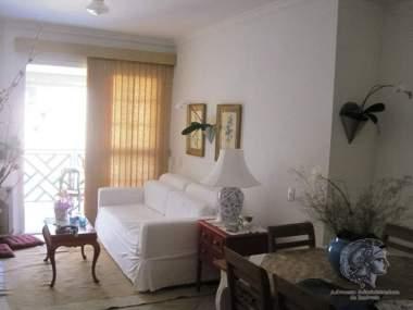[CI 5049] Lote/Terreno Residencial em Itaipava, Petrópolis/RJ