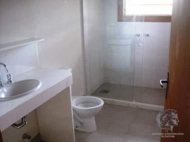 [CI 5314] Casa de Condomínio em Itaipava, Petrópolis/RJ
